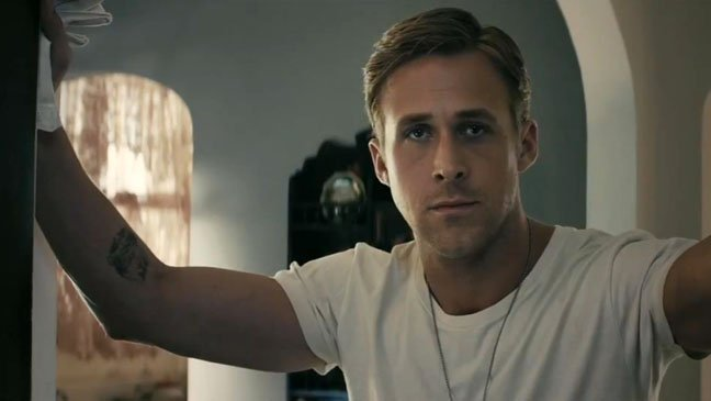 Ryan Gosling Plans To Take A Break From Acting