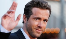 Ryan Reynolds Officially Cast As The New Highlander