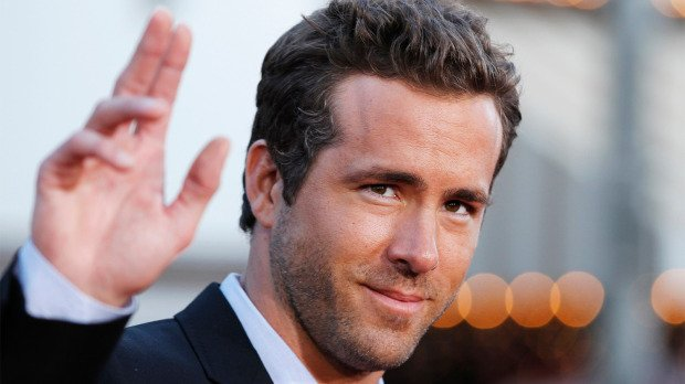 Ryan Reynolds To Star In Atom Egoyan's Queen Of The Night