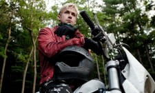The Place Beyond The Pines Gets Character Posters For Ryan Gosling, Bradley Cooper And Eva Mendes