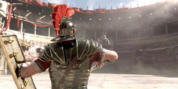 ryse-son-of-rome-gamescom-600x300