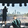 Gallery: Lollapalooza 2015 - Day 1