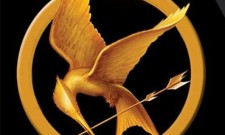 Four More Tributes Added To Hunger Games Cast