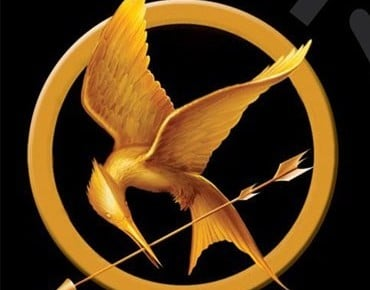The Hunger Games To Span Over Four Films