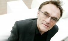 Danny Boyle May Direct Aaron Sorkin's Steve Jobs Biopic, Leonardo DiCaprio Could Star