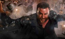 Liev Schreiber Discusses Joining Hugh Jackman In The Wolverine 2