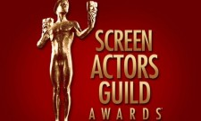 The Winners Of The 21st Annual Screen Actors Guild Awards