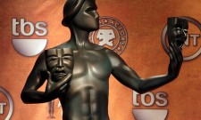 Screen Actors Guild Award Nominations Announced