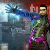 Saints Row IV Confirmed For August Release With Debut Trailer
