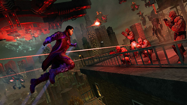 saints row iv (3)
