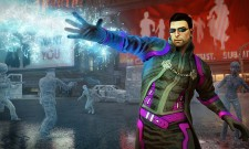 Volition Collaborating With Modders For Saints Row On PC
