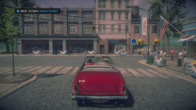 saintsrowiv1 640x360 Saints Row IV Review