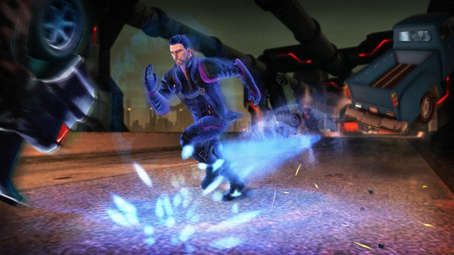 saintsrowiv3 640x360 Saints Row IV Review