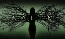 WGN America Summons Eerie First Trailer For Salem Season 3
