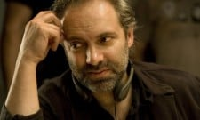 Sam Mendes Confirms His Exit From James Bond Franchise