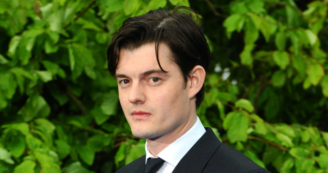 sam-riley-ghost-in-the-shell