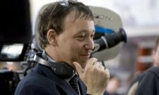 Sam Raimi Begins Production On Oz The Great and Powerful
