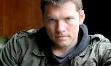 Sam Worthington To Join Arnold Schwarzenegger In Ten