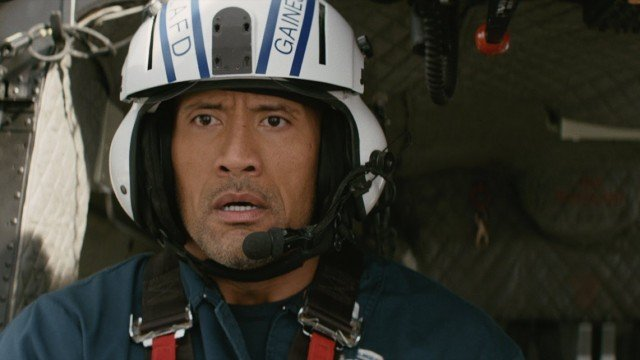 San Andreas 2 Is Official, Blockbuster Sequel To Ship Dwayne Johnson To The Ring Of Fire