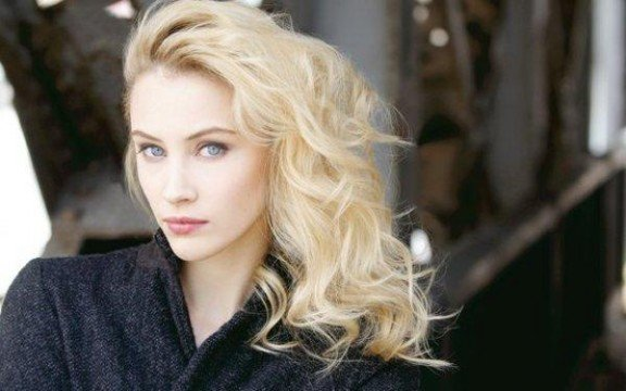 Sarah Gadon Joins The Amazing Spider-Man Franchise, Rumored As Mary Jane