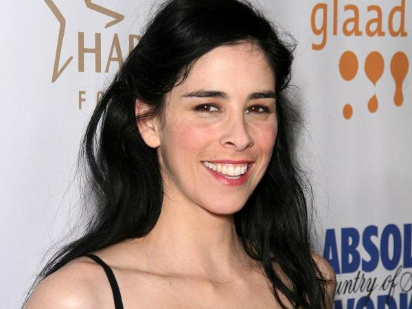 A Million Ways To Die In The West To Feature Sarah Silverman As Prostitute
