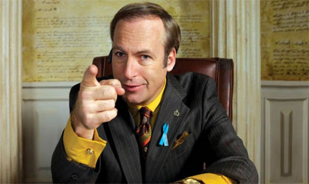 Spinoff Better Call Saul Could Be Set Before, During And After Breaking Bad