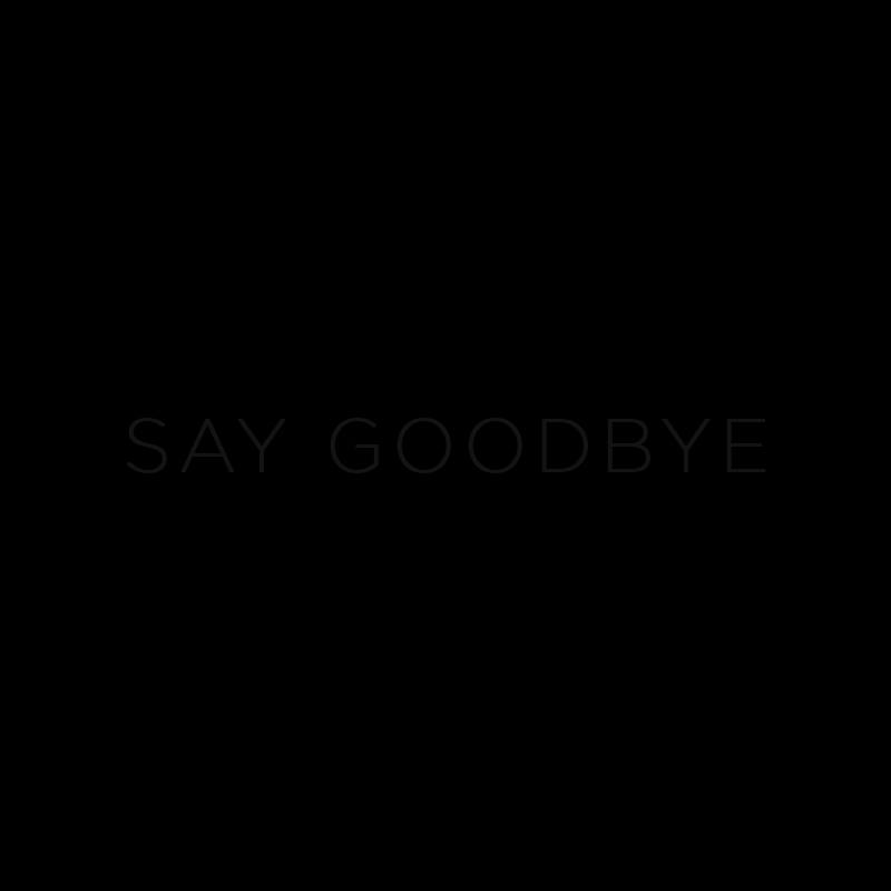 Krewella Will Say Goodbye This Sunday
