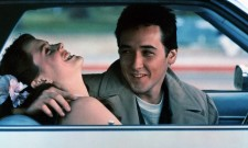 Cameron Crowe Refuses To Rule Out Say Anything 2