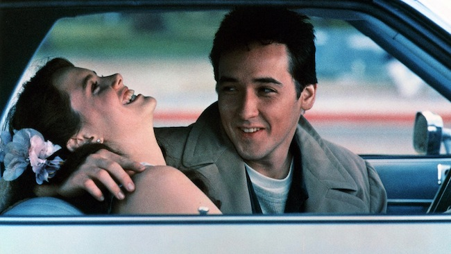 Cameron Crowe Is Trying To Stop NBC's TV Reboot Of Say Anything