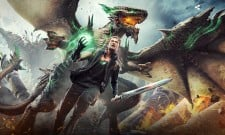 Microsoft Renews Trademark For Cancelled Xbox One Exclusive Scalebound