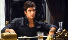 Scarface Gets Remade And Finds A Writer In Paul Attanasio