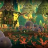Scarygirl Will Spook XBLA/PSN Later This Month