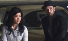 "Scorpion Series Premiere Review: ""Pilot"" (Season 1, Episode 1)"