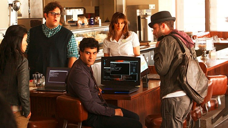CBS Gives Full Season Orders To NCIS: New Orleans, Scorpion, Madam Secretary And Stalker