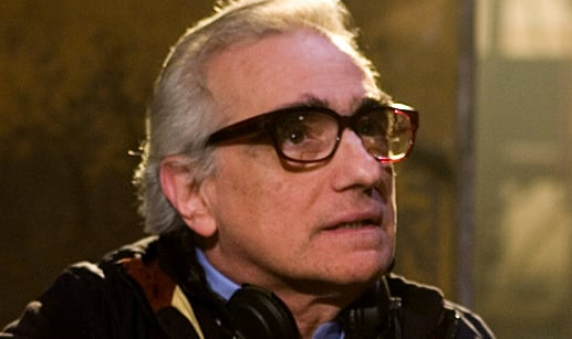 scorsese517 Martin Scorsese May Be Forced To Shoot Silence After Wolf Of Wall Street