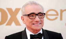 Martin Scorsese Will Bring The Irishman To Netflix