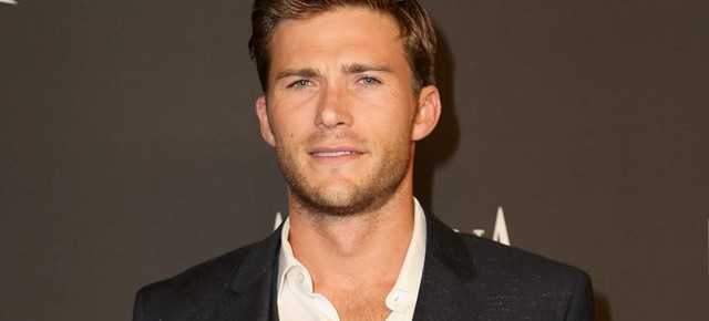 Who Exactly Is Scott Eastwood Playing In Suicide Squad?
