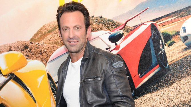 Need For Speed Director Scott Waugh To Helm New Thriller Blackout