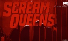 The Knives Are Out In Three New Scream Queens Posters
