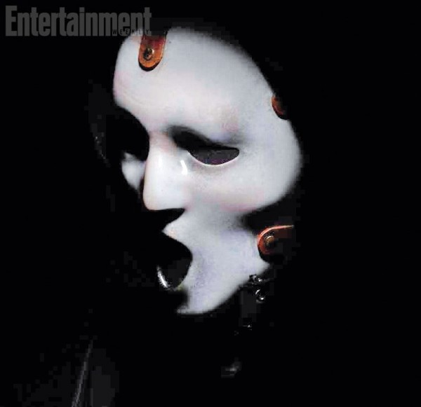 scream-tv-series-mask-600x581