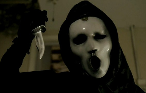 Scream Gets New Showrunner As Complete Reboot Is Confirmed For Season 3