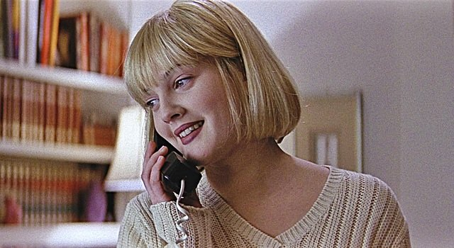 scream WGTC Weekly Throwdown: Which Is The Most Memorable Phone Call In Film?