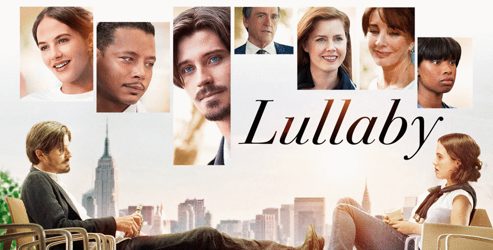 Lullaby Review