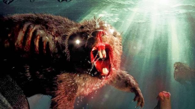 7 Festival Favorite Horror Flicks To Look Out For In 2015