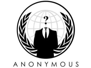 Anonymous Defends Itself In New Statement