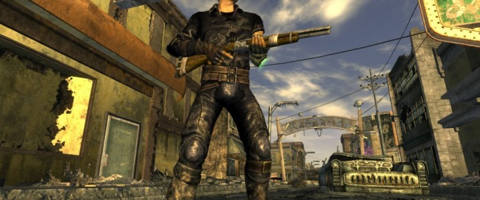 Video Game Piracy Downplayed In New Study
