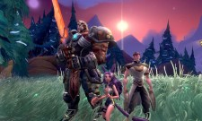 WildStar MMO Is Going Free-To-Play Later This Year