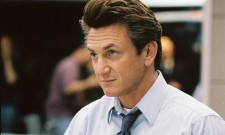 Will Sean Penn Direct Robert De Niro In The Comedian?