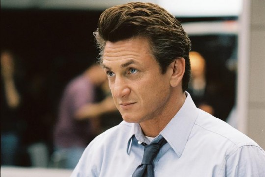 Sean Penn May Join The Last Photograph After Turning Down Man Of Steel