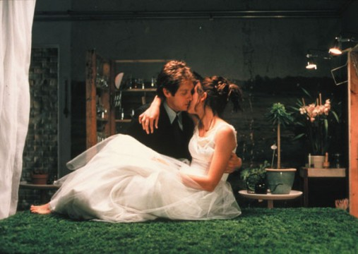 5 Romantic Comedies That Are Inexplicably Good